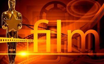 Film på nett