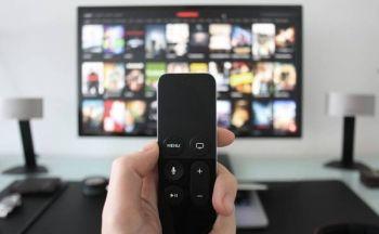 Lyd og bilde: Nettbutikker som selger TV, radio, Hi-Fi