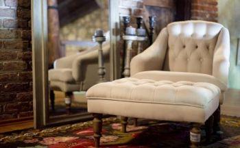 Møbler og møbelbutikker på nett