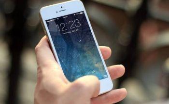 Mobil og telefoni butikker