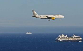 Reise, ferie og charter