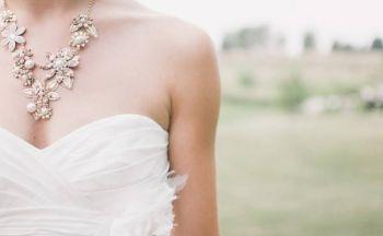Smykker, ringer, kjeder og armbånd