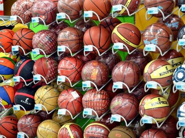 99eeeea7 Sportsbutikker på nett - NettbutikkGuiden